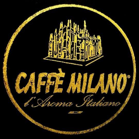 Caffe Milano Austria